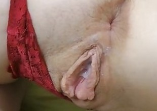 Boyfriend Cumming Inside Me!
