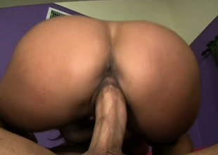 Floppy tit Persia Monir can't live without everything about a man including his asshole