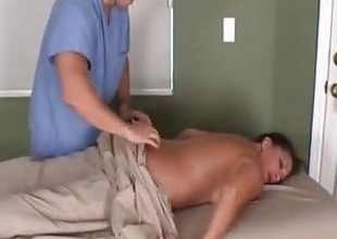 son massage overprotect and fucking.... so hawt