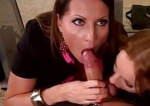 Wet asshole analsex