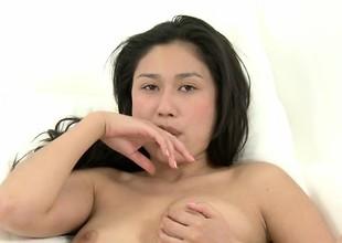 236 perfect free sex clipse