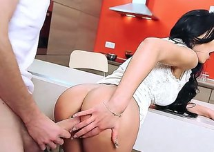 476 hair pulling free sex clipse