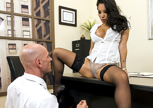 3918 anal free sex clipse